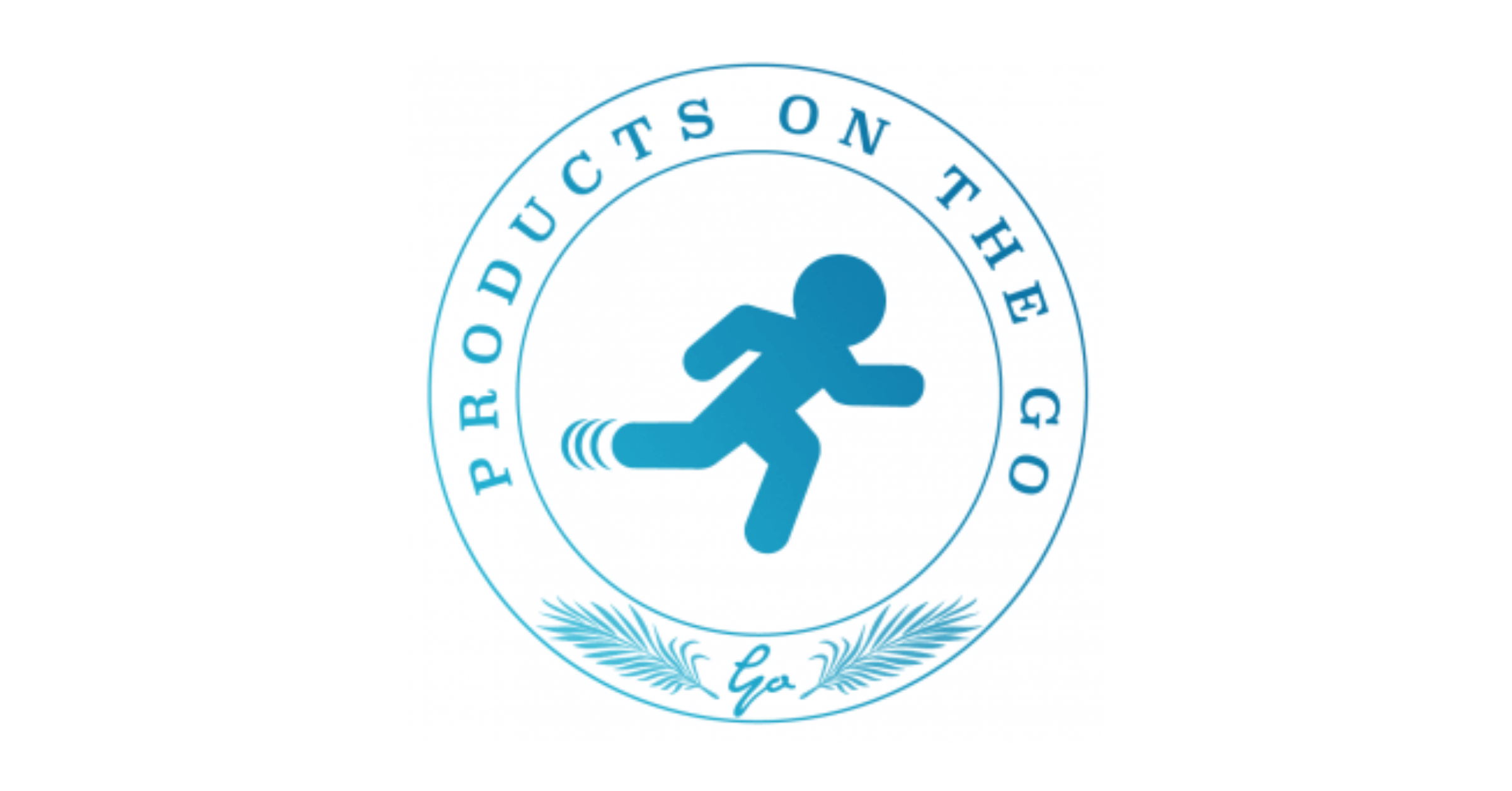 Products On The Go Receives European and Australian Patents for Little Toes Natural Disposable Swimmy Diapers.