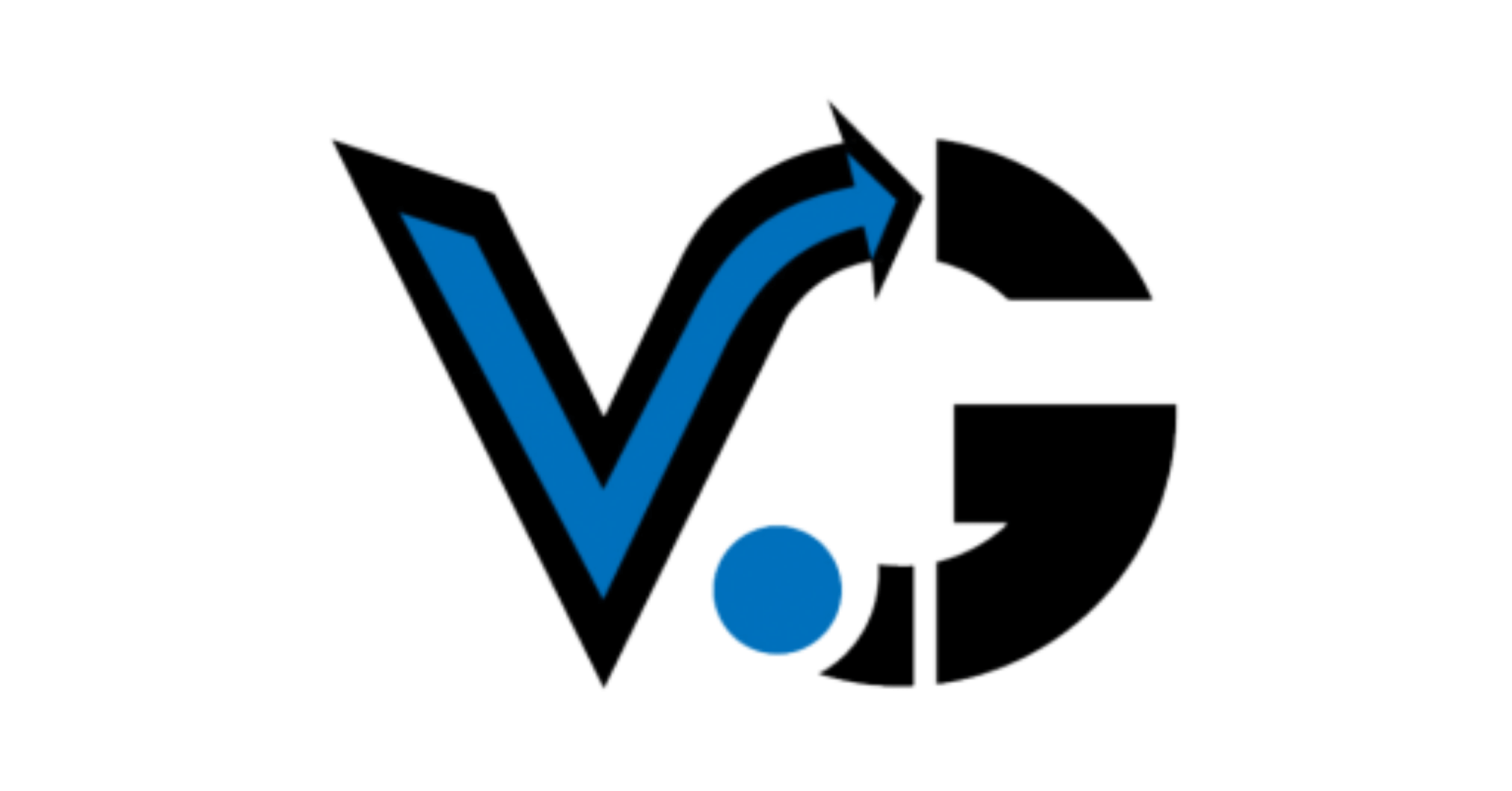 Small Business Funding from Velocity Capital Group