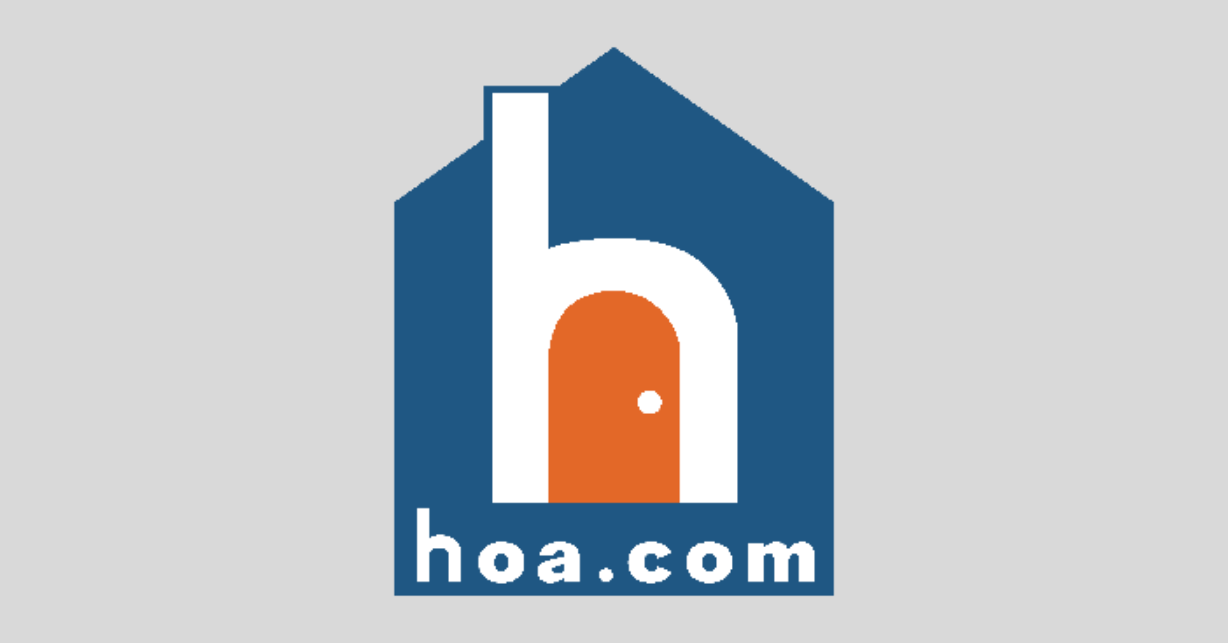 Black Dog Venture Partners CEO joins company board and executive team of HOA.com