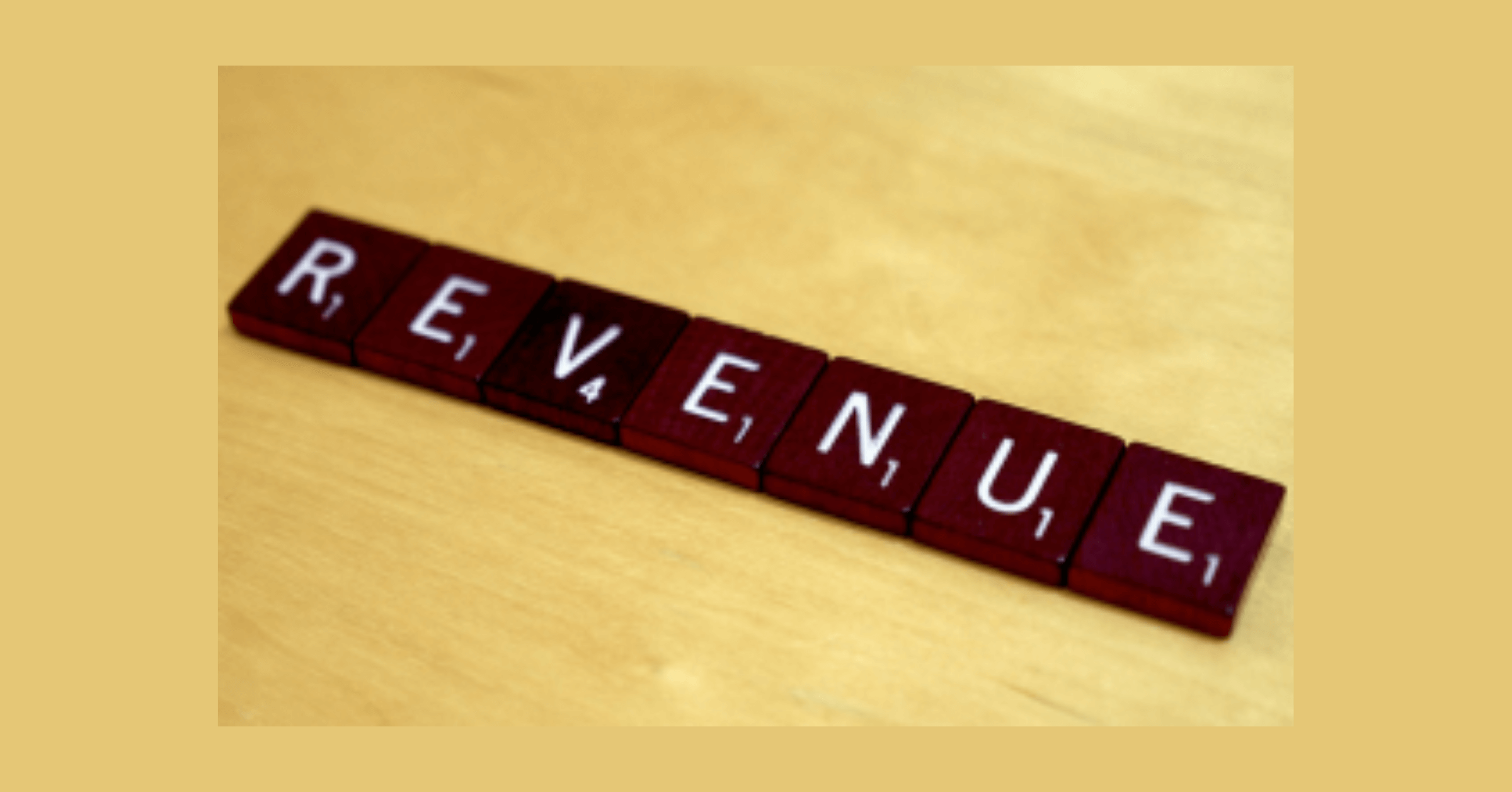 Does your company need a Chief Revenue Officer?