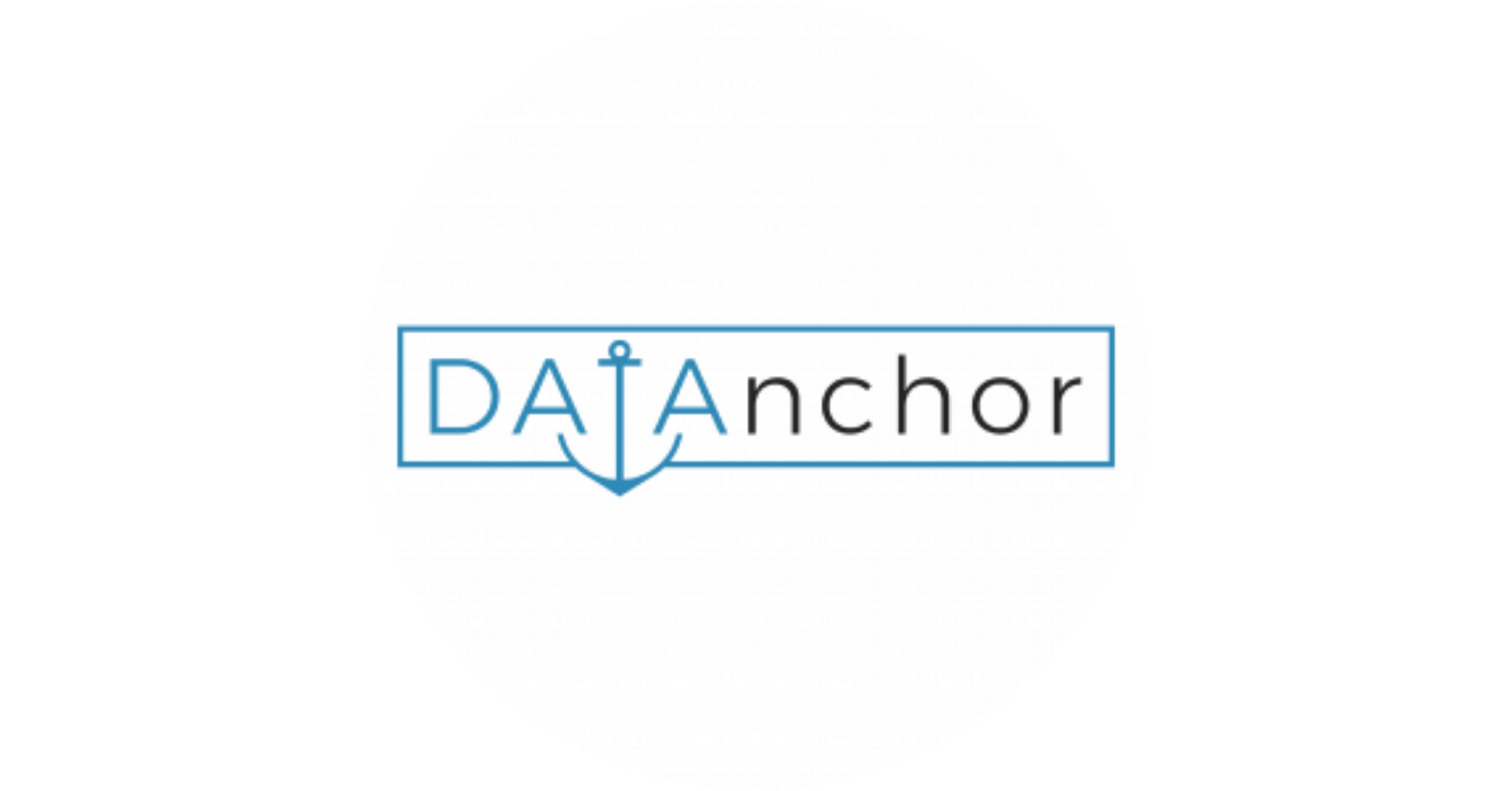 Black Dog Cybersecurity partners with DAtAnchor.